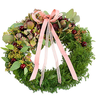 Skicka Blommor Bestall Blomsterbud Online