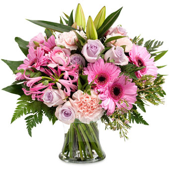 blommor grattis Säg grattis med blombud │ Vi levererar samma dag blommor grattis