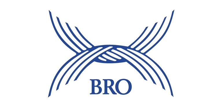 BRO - Bröstcancerfondens Riksorganisation