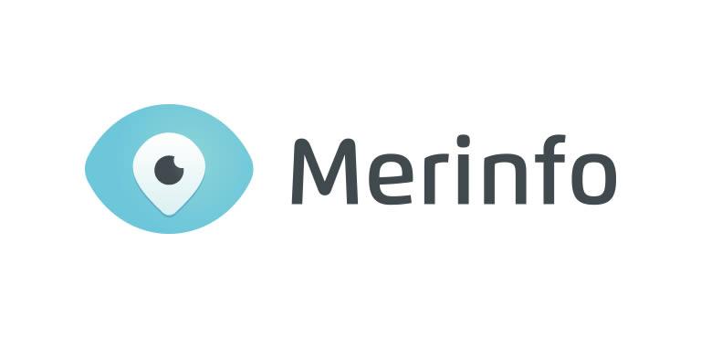 Merinfo.se