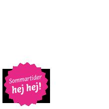 Sommaräng_overlay
