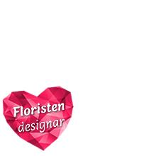 Kärleksbuketten_overlay