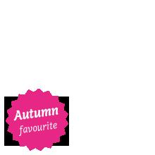 Lovely autumn_overlay