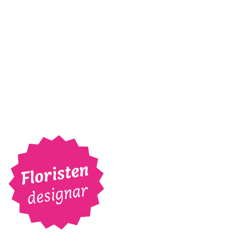 Floristens val_overlay