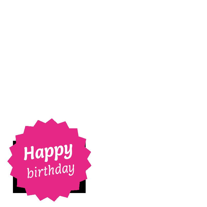 Pink design_overlay
