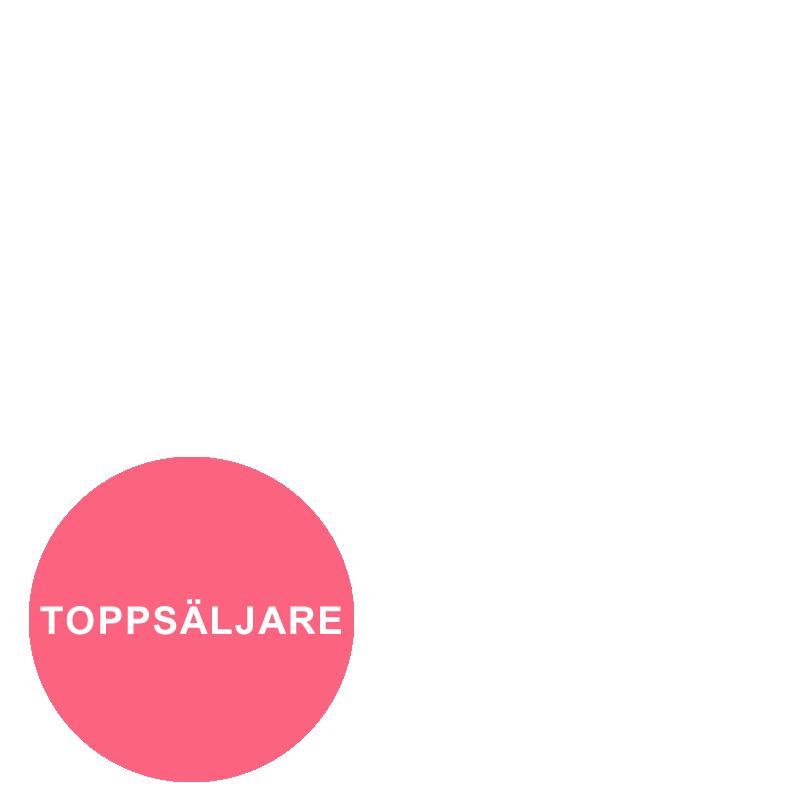Upprymd_overlay