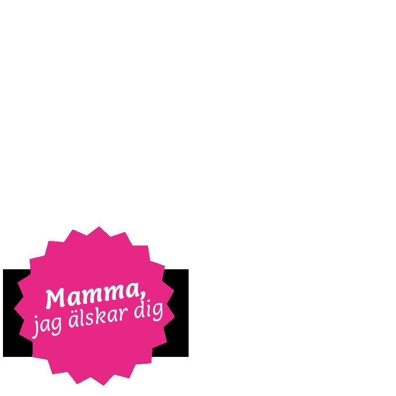 Mammas favoritrosor_overlay