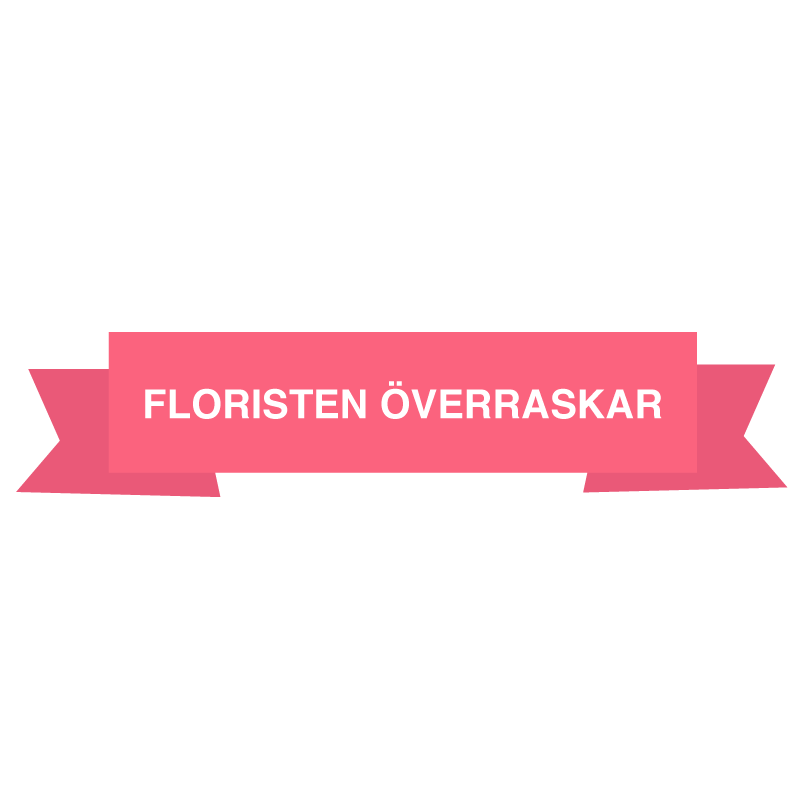 Floristens val _overlay