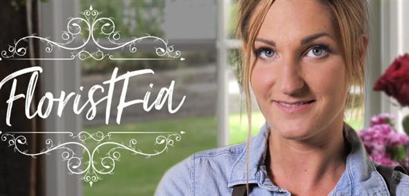 FloristFia - Tips & inspiration