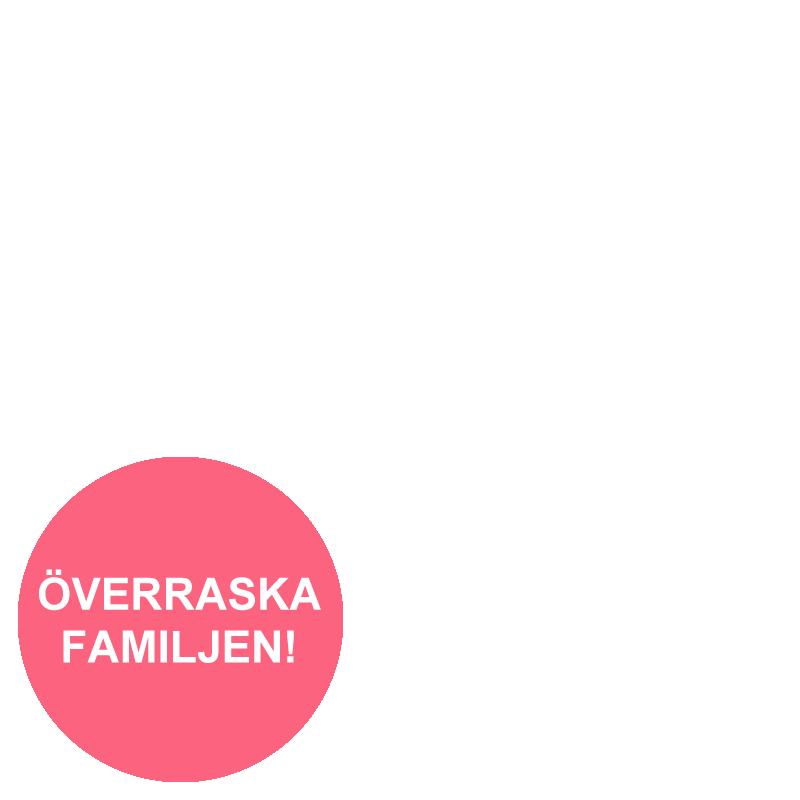 Xtra god jul_overlay
