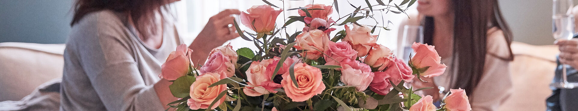 rosor skötselråd