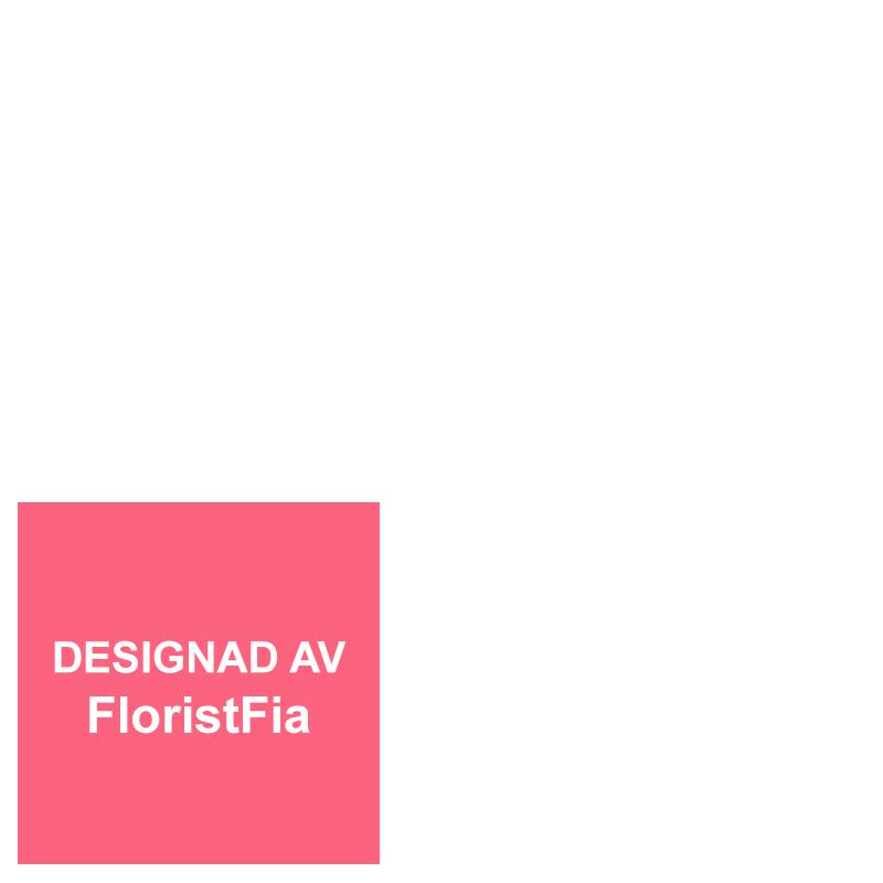 Vårpepp_overlay