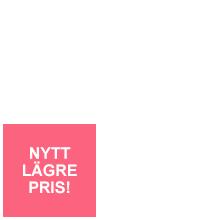 Önskedröm_overlay