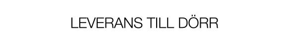 SE_USP_leverans_tilldrr